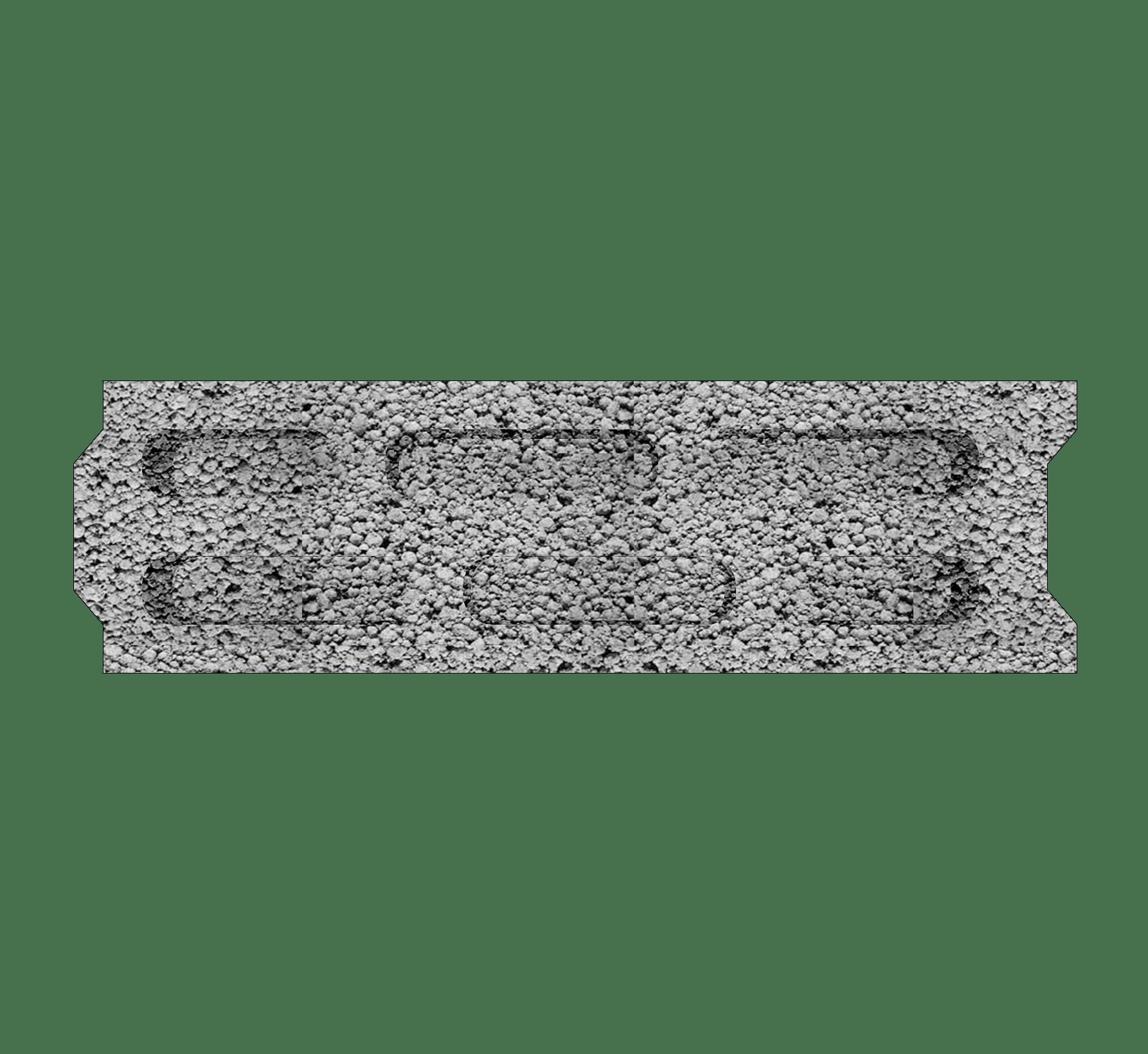 بلوک سه جدار