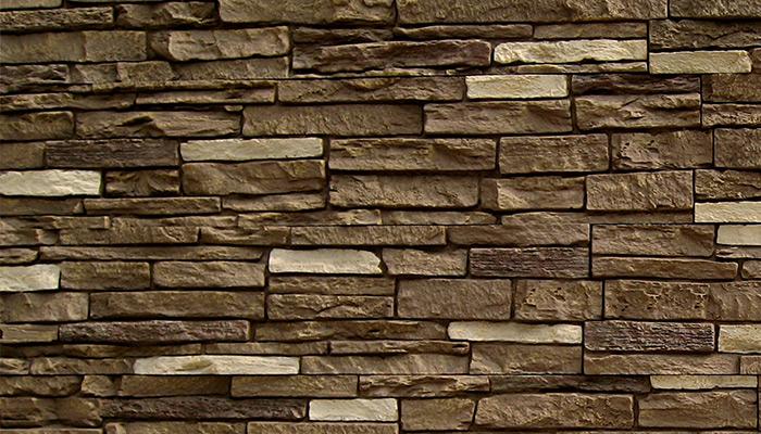 مصالح ساختمانی مصنوعی (Artificial Stone)