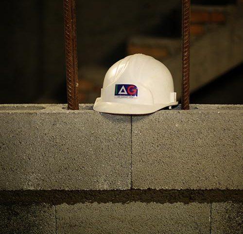 مصالح ساختمانی نوین