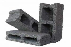 انواع بلوک سبک سیمانی