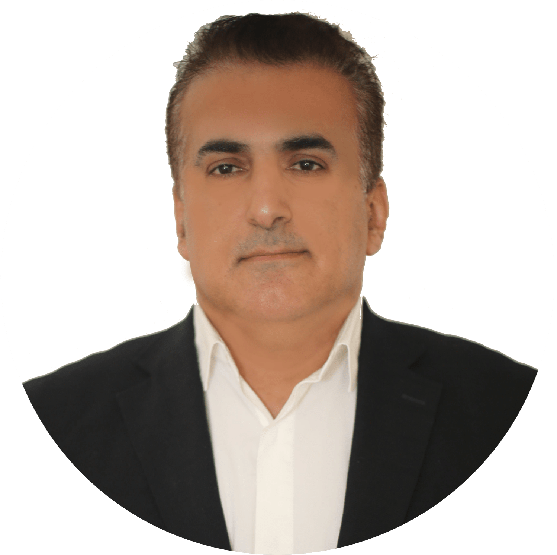 GHASEMZADEH-min