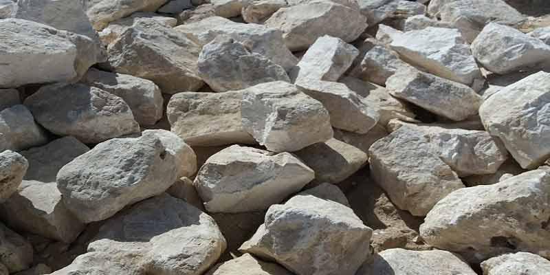 مصالح-ساختمانی-سنگ