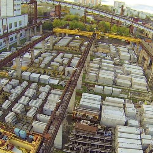 بازار پخش مصالح ساختمانی AOSKEIEDJEDJEDKEJDNWEKJDNWEKJNWEJKBEKJBNEJKBEJKNEJKNERCKLERNCKENJENCWNCKFNERKFN