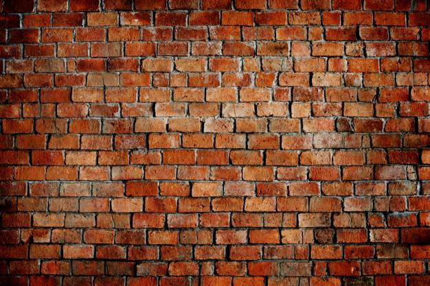 دیوارچینی با آجر دیوارچینی با سنگ23210