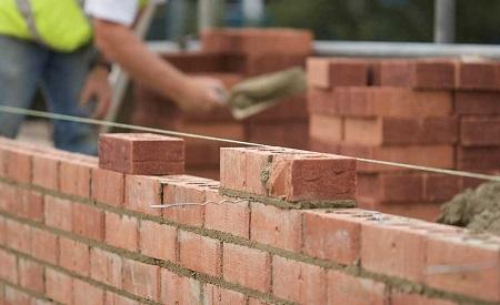 مصالح مورد نیاز در دیوارچینی