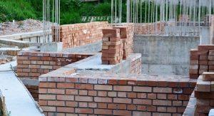 اصول دیوار چینی با مصالح جدید