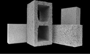 سازنده انواع بلوک سبک