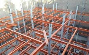 لیست قیمت مصالح ساختمانی