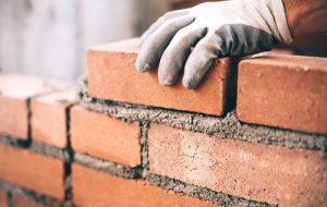 لیست قیمت مصالح ساختمانی در ساخت و ساز