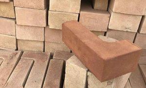 پخش عمده مصالح ساختمانی و آجر