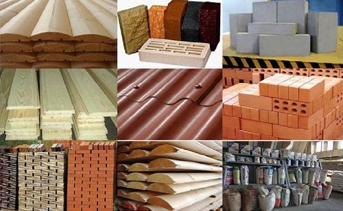 پخش عمده مصالح ساختمانی نوین